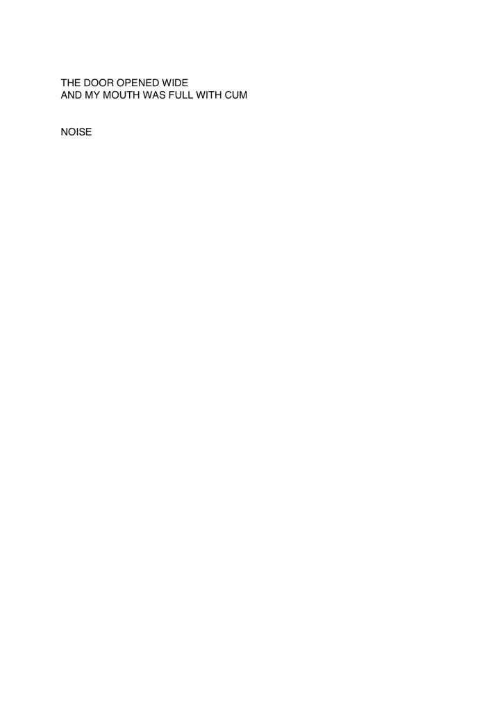 Notations (BC) #18